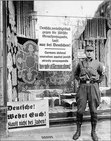 Faschismus_an_der_Macht_08