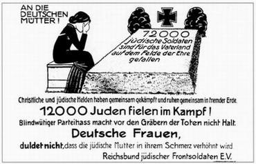 Faschismus_an_der_Macht_09